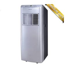 climatiseur pas cher darty promo climatiseur proline gr800 prix promo darty. Black Bedroom Furniture Sets. Home Design Ideas