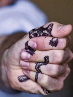 50 tatuajes para los amantes de los gatos
