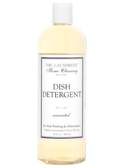Dish Detergent, Active Ingredient, Grease, Clean House, Biodegradable Products, Dishwasher, Cleaning, Dishes, Bottle