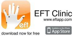 EFT Clinic ist eine der führenden App´s im Bereich der Energetischen Psychologie. Im Zentrum steht dabei die Klopfakupunktur wie Sie von Gary Craig, dem Gründer der Emotional Freedom Techniques entwickelt wurde. Wie viele Materialien in diesem Bereich, gibt´ s die App nur auf Englisch. Die Basisversion ist kostenfrei und steht für iPhone als auch iPad zur Verfügung. Sie ist ganz gut gemacht, zahlreiche Videos wurden eingebunden. Die App kann durch zahlreiche Downloads individuell ergänzt…