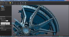 Scanning alloy wheels and reverse engineering for 360 website animation Lock Logo, Alloy Wheel, Engineering, Wheels, Animation, 3d, Website, Anime, Animated Cartoons