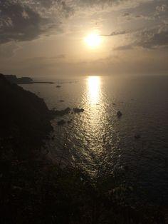 Parghelia Calabria