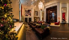 The Hotel Zoo Berlin – Reloaded Berlin, Kaiser, Kirchen, Renaissance, 19th Century, Mansions, House Styles, Home Decor, Decoration Home