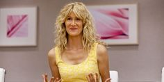 One Year After 'Enlightened' Was Unjustly Canceled, Why Netflix Should Revive The Beloved Comedy