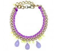 claire-hynes-jia-necklace-purple-_-yellow_4.jpg 200 × 180 pixels