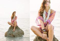 A Bali Inspired Honeymoon - KT Merry Photography
