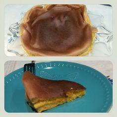 Pancakes, Breakfast, Food, Kitchen, Morning Coffee, Essen, Pancake, Meals, Yemek