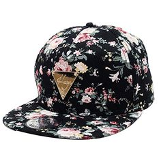 b0abe02ac1aa 330 besten Hüte  Mützen Caps Bilder auf Pinterest   Baseball hats ...