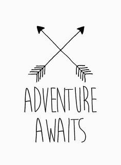 adventure awaits, adventure awaits nursery, adventure awaits baby shower, adventure awaits fabric, adventure awaits sign, typography, modern, wall art, home decor, office decor, living room, bedroom, bar, hotel, nautical, decorative, decoration, travel, gift, gifts, minimal, simple, minimalist, minimalism, travel decor, travel gift, wall art, wall decor, explorer, graduation, inspirational, baby, housewarming, nursery decor, Anniversary, Gift for Him, Husband Gift, arrows, hand writing…