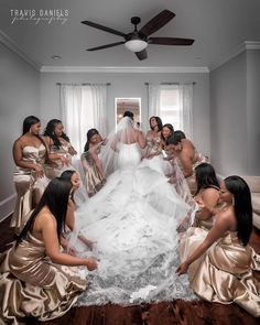 Different Styles Of Wedding Dresses. There are several designs of bridal gown, practically as many styles of wedding dresses as there are shapes of women. Wedding Bridesmaid Dresses, Brides And Bridesmaids, Dream Wedding Dresses, Bridesmaid Proposal, Wedding Goals, Wedding Pics, Wedding Ideas, Wedding Blog, Wedding Reception