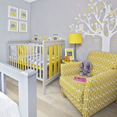 104 Ingenious Play Room Ideas For Neutral Gender