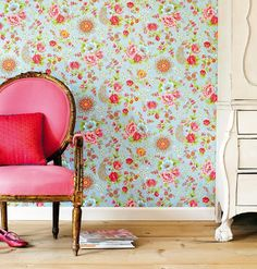beautiful wallpapers with flowers