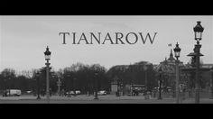 https://www.facebook.com/TIANAROW.music