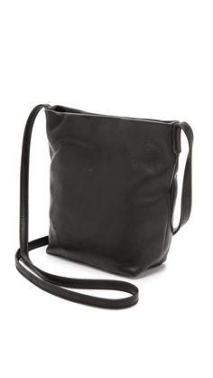 3a2384e681f5 46 Best Purses  Crossbody   Shoulder Bags images