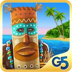 07 August 2012 : The Island: Castaway Free by G5 Entertainment, Inc. http://www.dailyfireapps.com/appinfo.php?app=aHR0cDovL3d3dy5hbWF6b24uY29tL2dwL3Byb2R1Y3QvQjAwN1ZUMDdRVS8/dGFnPWRhaWx5ZmlyZS0yMA==