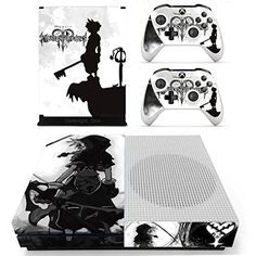 Video Games & Consoles Fast Deliver Xbox One X Destiny 2 11 Skin Sticker Console Decal Vinyl Xbox One Controller Diversified In Packaging