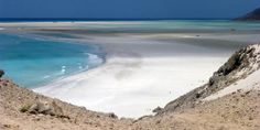 Hear about travel to the Island of Socotra and Yemen as the Amateur Traveler talks to Earl from WanderingEarl.com about a visit to this isol...