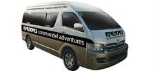 Coromandel Adventures offer day tours, multi day tours, transport and accommodation in the Coromandel Peninsula. Day Tours, Auckland, Transportation, Van, Activities, Adventure, Discovery, Fairytail, Vans