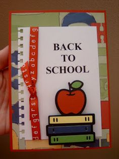 Cool Cards Back To School Funny Birthday Cards Online Fluifree Goldxyz