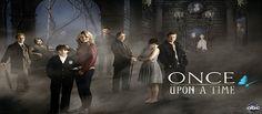 Once Upon a Time 4.Sezon 3.Bölümü Rocky Road adı verilen yeni bölümü ile 12 Ekim Pazar günü devam edecek. ABC televizyonlarında yayınlanan Once Upon a Time 4.Sezon 3.Bölüm fragmanını seyredebilir ve yeni bölüme dair görüşlerinizi yorum yaparak ziyaretçilerimizle paylaşabilirsiniz.