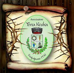 https://www.ciaksocial.com/fragagnano-lass-terra-nostra-fragagnano-presenta-la-passio-christi-freganianum/