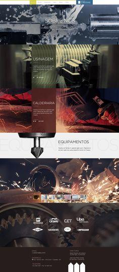 Tornearia | Cubatense - Diogo F Campos/Rodrigo F Campos