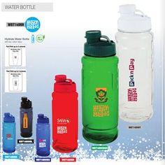 Water Bottles, Drink Bottles, Best Brand, South Africa, Printing, Plastic, Colour, Facebook, Twitter