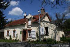Ferienhaus 1697292 in Avrée - Casamundo