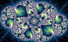 2560x1600 wallpaper images fractal