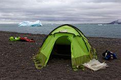 Arctic, Outdoor Gear, Kayaking, Blog, Kayaks, Blogging