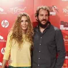Borja Thyssen y Blanca Cuesta, al ritmo de 'Los Hombres G' #hombresg #MTUM #Musical