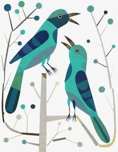 cartoon bird,creative birds,green birds,natural,cartoon,bird,creative,birds,green,Birds clipart,birds clipart