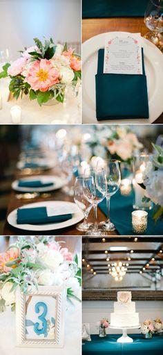 Charlottesville Wedding from Elisa B Photography