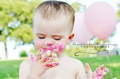 Happy Birthday | Fort Worth, TX Childrens Photographer » Cherished Memories Photography | Fort Worth Newborn Photographer | Maternity | Newborns | Children | Family | Dallas