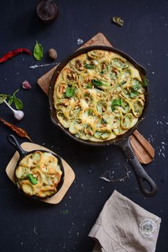 You searched for paccheri Ricotta, Paste, Mozzarella, Quiche, Camembert Cheese, Baking, Breakfast, Food, Morning Coffee
