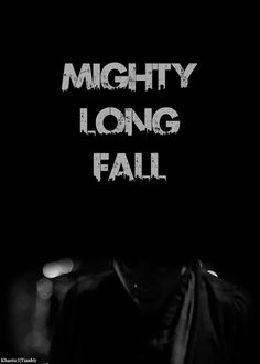 Mighty Long Fall One Ok Rock, Bmth, Rock Bands, Musicals, Fall, Sash, Pictures, Autumn, Fall Season