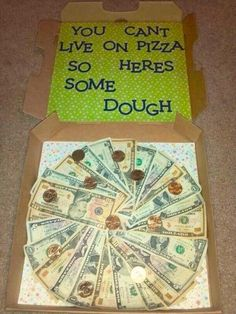 This is my favorite kind of pizza!