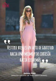 Todo un artex Estilo Fashion, Love Fashion, Fashion Looks, Fashion Outfits, Glamour, Casual Fall Outfits, Fashion Quotes, Powerful Women, Look Cool