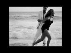♥♥♥ Beyoncé - Smash Into You [ Official Video ] HD - YouTube