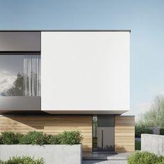 X residence - STUDIO 1408