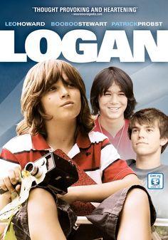 Logan - Christian Movie/Film on DVD. http://www.christianfilmdatabase.com/review/logan/