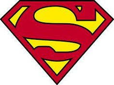 """Put on your """"Superman"""" cape. Do something to save the world!"""