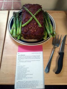 "VegNet Bend Potluck May 25 - ""Meatloaf"""