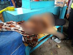 Pria Asal Pasuruan Ditemukan Meninggal Dunia di Pasar Lawang https://malangtoday.net/wp-content/uploads/2018/02/WhatsApp-Image-2018-02-13-at-14.37.01-1.jpg MALANGTODAY.NET– Seorang pria warga Desa Purwosari Kecamatan Purwosari Kabupaten Pasuruan, Wisnu Sudarmaji (68) ditemukan meninggal dunia di belakang pos polisi Pasar Lawang.  Meninggalnya Wisnu tersebut membuat masyarakat yang sedang beraktivitas di Pasar Lawang menjadi heboh. Wisnu ... https://malangtoday.net/mal