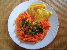 Český flexitarián: září 2015 Risotto, Ethnic Recipes, Food, Essen, Meals, Yemek, Eten