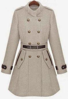 Lidia Fashion Book : Ma sélection des soldes hiver Sheinside!