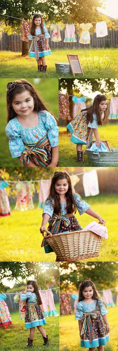 Simple Gifts Photography for Chew Chew's Closet http://www.etsy.com/listing/156744401/fall-fun-peasant-dress-back-to-school?ref=shop_home_feat
