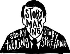 Storytelling, storymaking, storyspreading Buffy, Storytelling, Peace, Studio, Studios, Sobriety, World