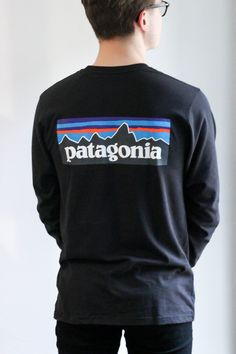 #patagonia #menswear #streetwear #minimal #clean #contemporary #mensfashion #streetstyle