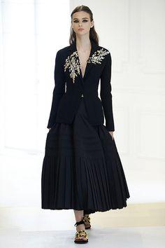Alta costura otono-invierno 2016-2017-Dior